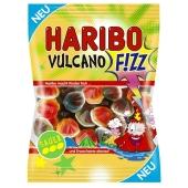 Конфеты Харибо (Haribo) vulcano 175 г – ИМ «Обжора»