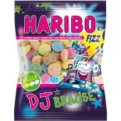 Конфеты Харибо (Haribo) DJ Brause 175 г – ИМ «Обжора»