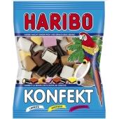Конфеты Харибо (Haribo) konfekt 200 г – ИМ «Обжора»