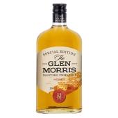 Напиток алкогольный Глен Моррис (The Glen Morris) Мед 0,5 л – ИМ «Обжора»