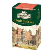Чай Ахмад (Ahmad) Классический черный 100г – ИМ «Обжора»