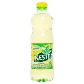 Чай  Нести (Nestea) Зеленый  Лимон-Лайм 1 л – ИМ «Обжора»