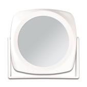 Зеркало Титания (Titania) 1580 – ИМ «Обжора»