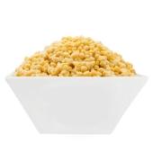 Замороженная Кукуруза вес – ИМ «Обжора»
