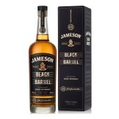 Виски Джеймсон (Jameson)  Black Barrel 0,7 л. 40% – ИМ «Обжора»