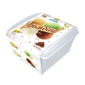 Мороженое Геркулес Бамбини 0,5 кг – ИМ «Обжора»