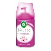 Освежитель воздуха Эирвик (Air Wick) Pure Вишневый цвет 250 мл – ИМ «Обжора»