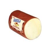 Сыр Наш Молочник Колбасный 40% Галицкий – ИМ «Обжора»
