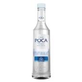 Водка Родная Роса Чиста 0.5 л. – ИМ «Обжора»