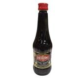 Соевый соус Дерони (Deroni) темный 250 мл – ИМ «Обжора»