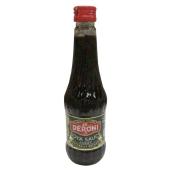 Соевый соус Дерони (Deroni) легкий 250 мл – ИМ «Обжора»