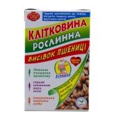Клетчатка Голден кингс (Golden Kings) отруби пшеничные 160 г – ИМ «Обжора»