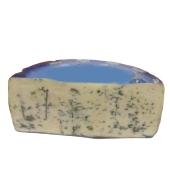 Сыр Голубой Лазур (Lazur), вес. – ИМ «Обжора»