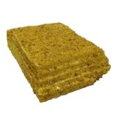 Торт Мариам Медовый с заварным кремом фас – ИМ «Обжора»