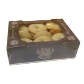 Печенье Ван Печево кокосик 400 г – ИМ «Обжора»