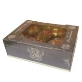 Печенье Ван Печево мозайка 400 г – ИМ «Обжора»