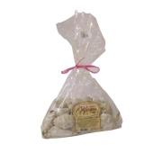 Рогалик Крендель с абрикосовым джемом и орехом 250г – ИМ «Обжора»