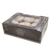 Печенье Ван Печево мокко 500 г – ИМ «Обжора»