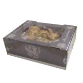 Печенье Ван Печево сияние 350 г – ИМ «Обжора»