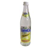 Тоник Лимко 0.5л – ИМ «Обжора»