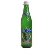 Вода Лимко Мохито 0.5 л – ИМ «Обжора»