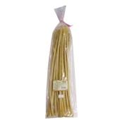 Хлебные палочки Крендель Гриссини 100г – ИМ «Обжора»