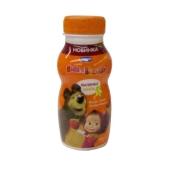Йогурт Данон Маша и Медведь малина-ваниль  200г – ИМ «Обжора»