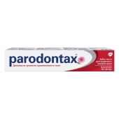Зубная паста Пародонтакс (Parodontax) Классик 75 мл – ИМ «Обжора»
