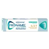 Зубная паста Сенсодин (Sensodyne) pronamel классическая 75 мл – ИМ «Обжора»