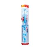 Зубная щетка Аквафреш (Aquafresh) д/детей 50 мл* – ИМ «Обжора»