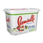 """Сыр """"Фета"""" Премиалле (Premialle) 45% 500 г. – ИМ «Обжора»"""