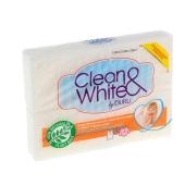 Мыло Дуру (Duru) Clean&White для детских вещей  4*125 г – ИМ «Обжора»