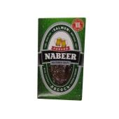 Лосось Набир (Nabeer) филе-соломка сол-сушен 100 г – ИМ «Обжора»