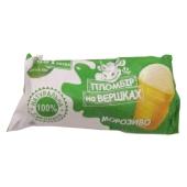 Мороженое ГОСТинчик Пломбир на сливках 75 г – ИМ «Обжора»