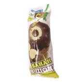 Мороженое Геркулес Банан в шоке 70г – ИМ «Обжора»