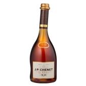 Бренди Жан Поль Шене (J. P. Chenet) ХО 36% 0,7 л – ИМ «Обжора»
