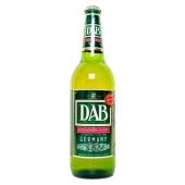 Пиво Даб (Dab) 0,66 л – ИМ «Обжора»