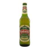 Пиво Бакалар (Bakalar) светлое 0.5 л – ИМ «Обжора»