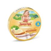 Сыр Звенигора Оригинальный 140 г – ИМ «Обжора»