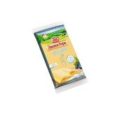 Сыр Звенигора Фигура 27% 180 г – ИМ «Обжора»