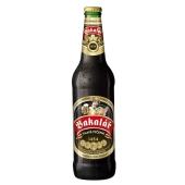 Пиво Бакалар (Bakalar) 0.5 л темное – ИМ «Обжора»