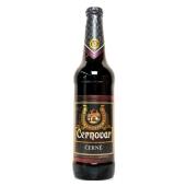 Пиво Кромбахер (Krombacher) темное 0,5 л – ИМ «Обжора»