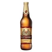 Пиво Кромбахер (Krombacher) светлое 0,5 л – ИМ «Обжора»