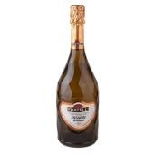 Вино слабогаз. Фрателлі Фриззанте Бьянко 0,75 л н/сол. біл. – ІМ «Обжора»