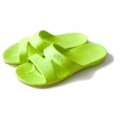 Тапочки Лайк (Like) женские пляжные 38 р-р L03 – ИМ «Обжора»