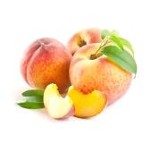 Персик вес. – ИМ «Обжора»