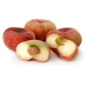 Персик инжирный, вес. – ИМ «Обжора»
