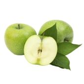 Яблоки Семеринка (Украина) вес. – ІМ «Обжора»