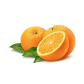 Апельсины, вес. – ИМ «Обжора»
