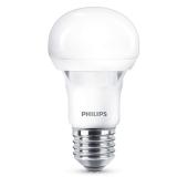 Лампа Филипс (Philips) ESS LEDBulb 5W E27 3000K 230V A60 RCA светодиодная – ИМ «Обжора»
